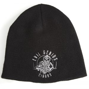 EvilGenius_knitcap-front