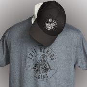 Evil_Genius-tShirt-hat